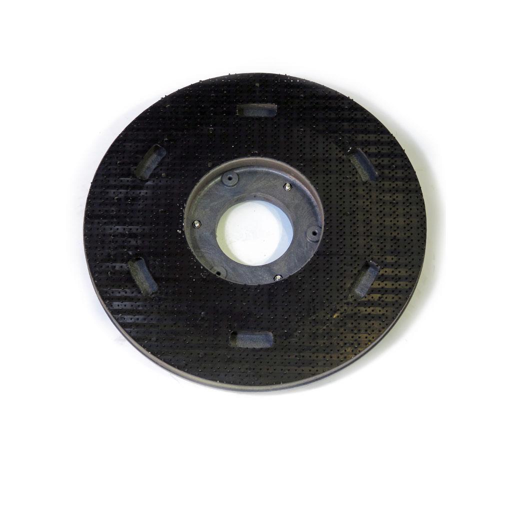 Trzymak-pad-430mm-viper