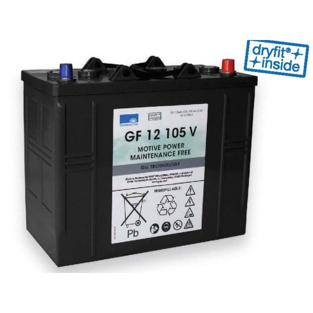 Akumulatory-do-as430-viper