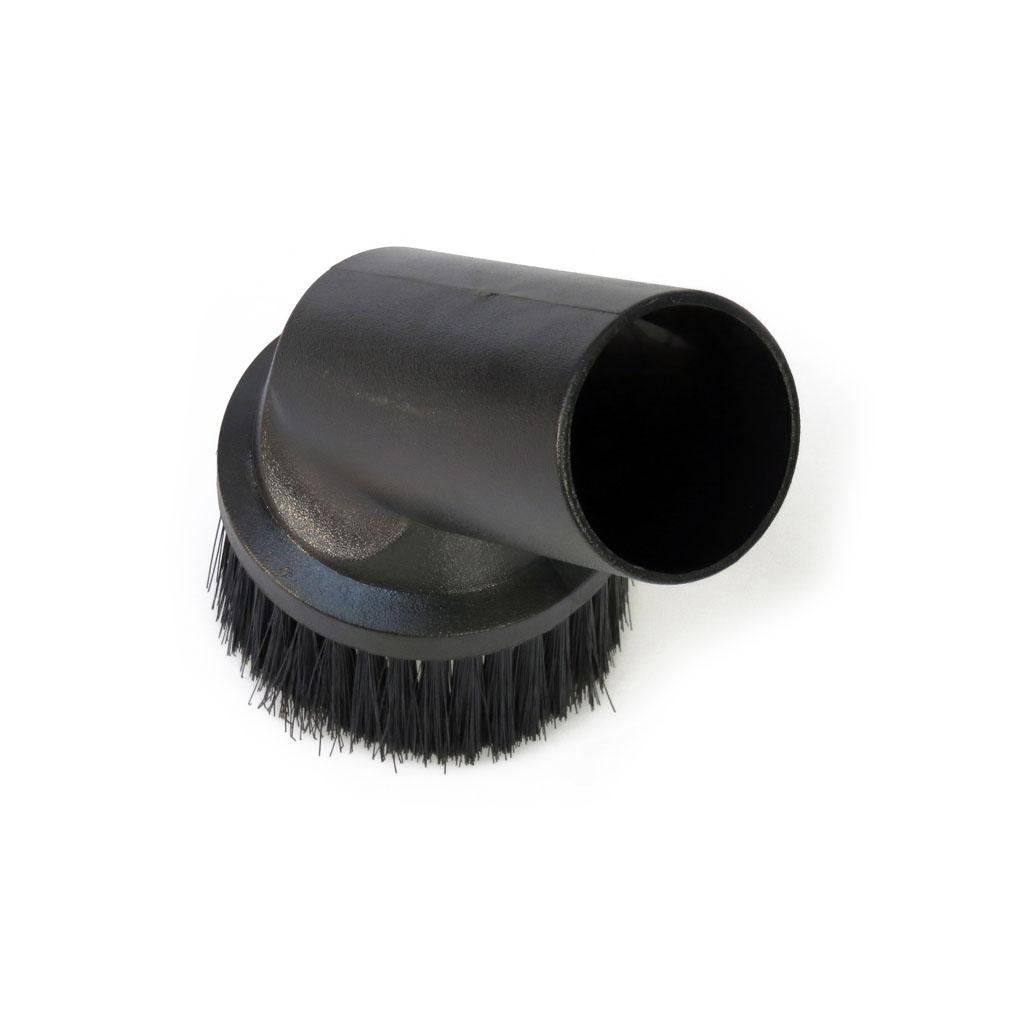 Ssawka-z-włosiem-lsu-viper