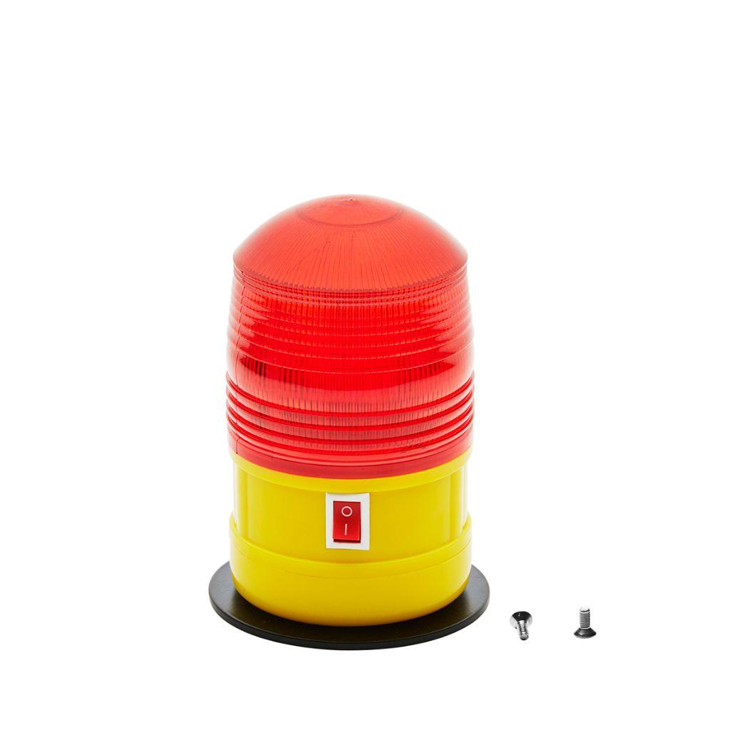 Sygnał-ostrzegawczy-as530r-viper