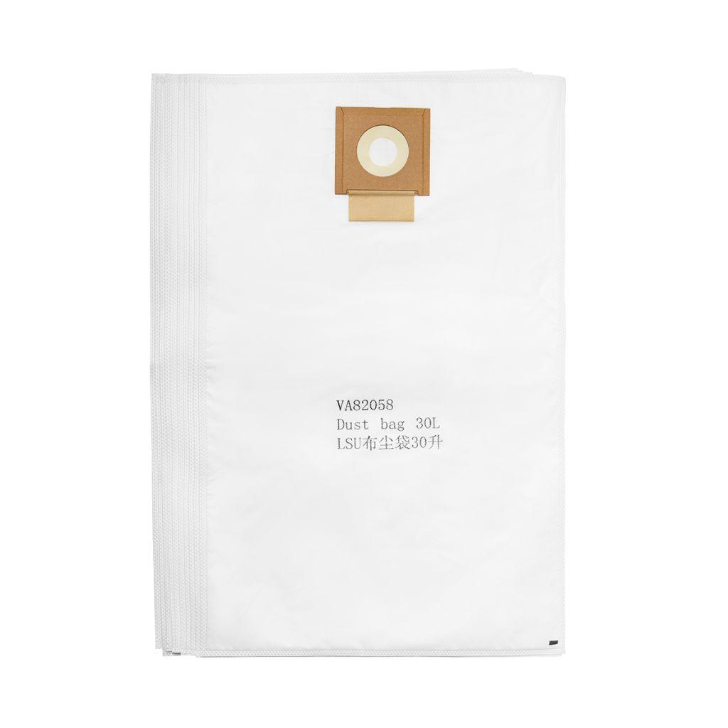 Worki-filtracyjne-lsu135-viper